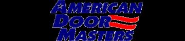 American Door Masters